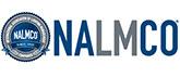 affiliates-nalmco