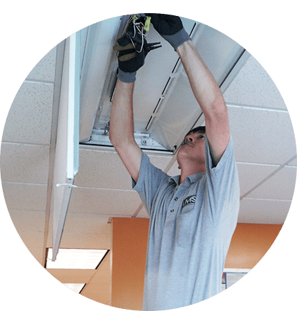 services-lightingServices-01