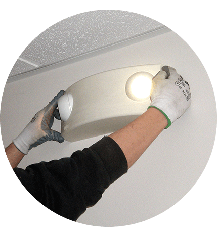 services-lightingServices-04