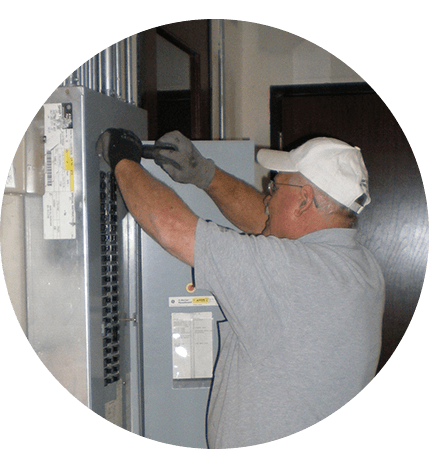 services-electrical-01